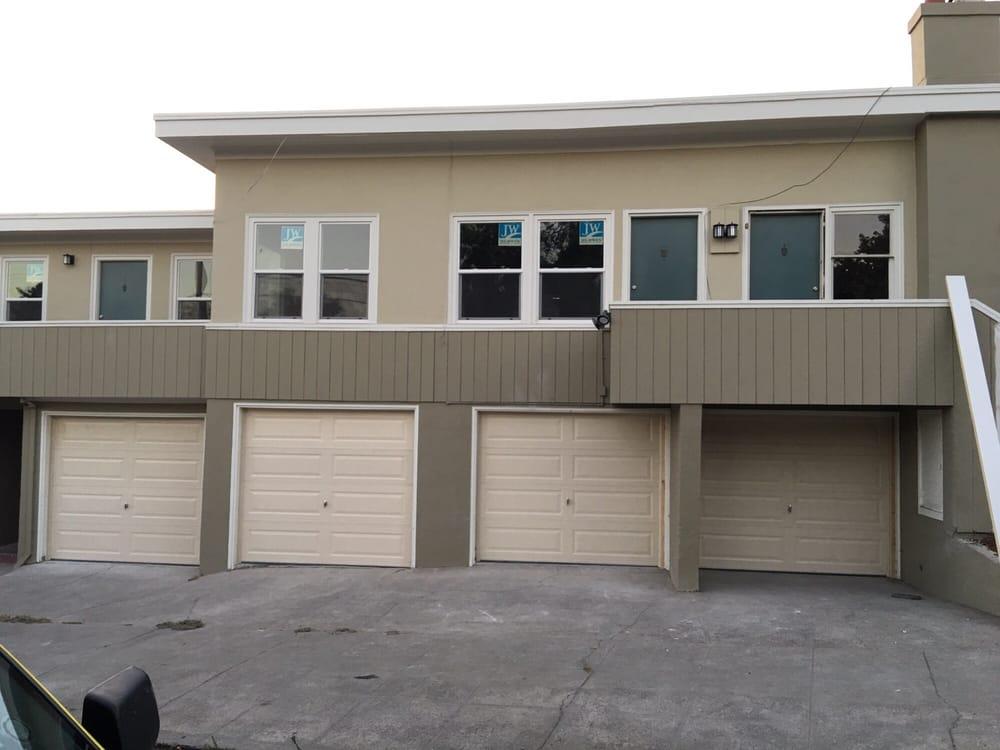 All Bay Garage Doors - Kevin Chervatin - Long Panel Steel Garage Doors - 58.jpg