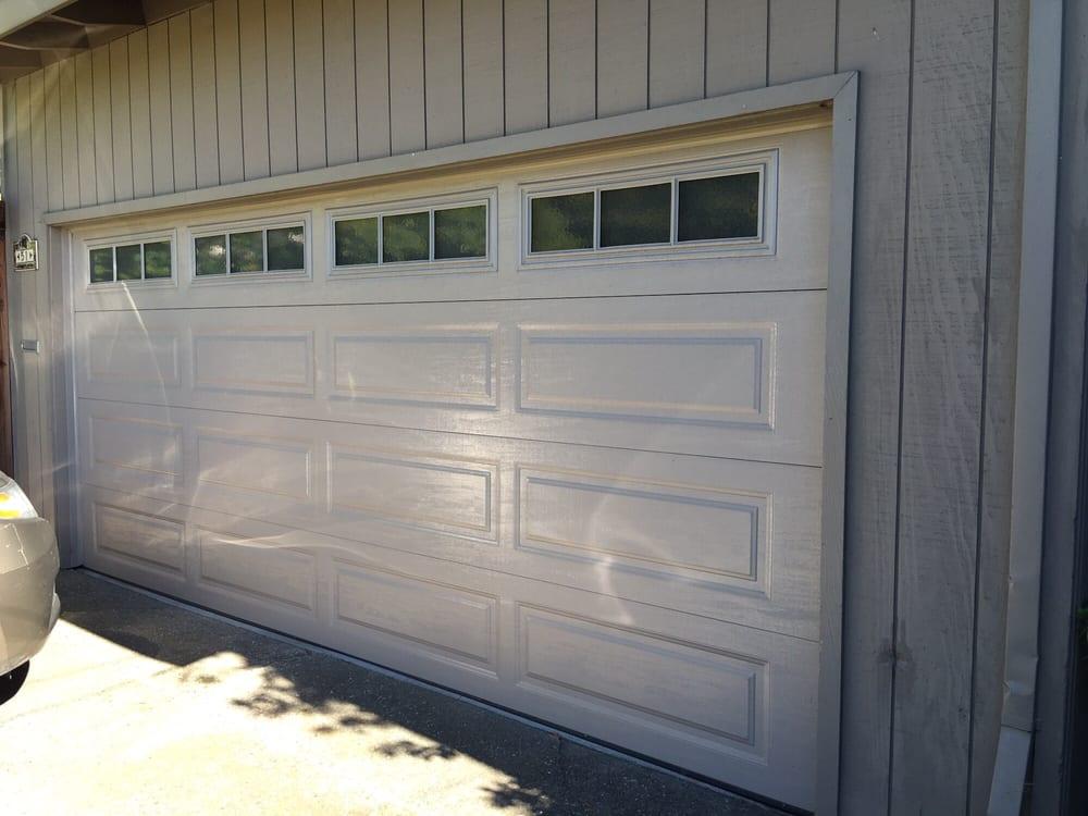 All Bay Garage Doors - Kevin Chervatin - Long Panel Steel Garage Doors - 59.jpg