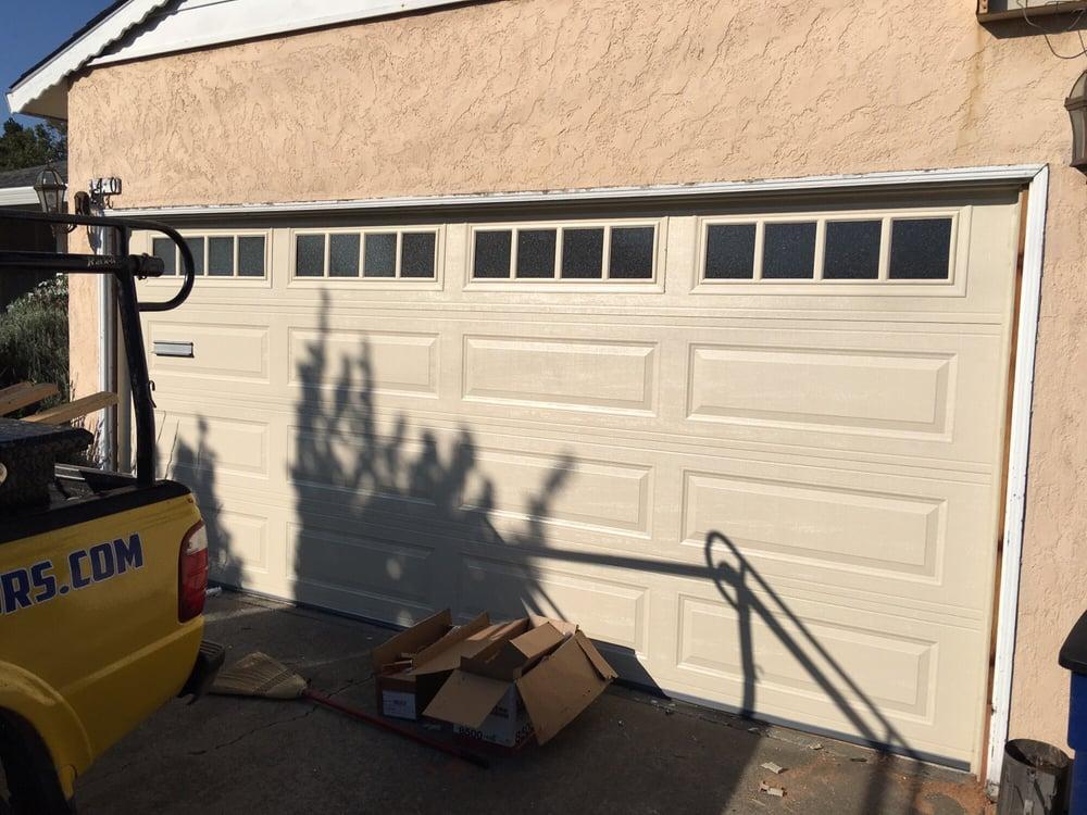 All Bay Garage Doors - Kevin Chervatin - Long Panel Steel Garage Doors - 62.jpg