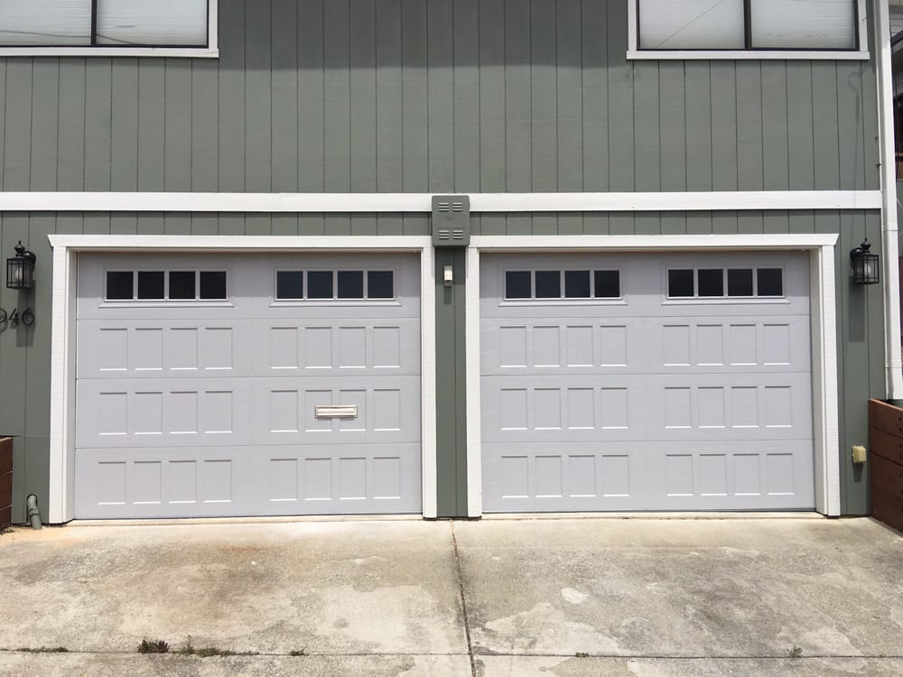 All Bay Garage Doors - Kevin Chervatin - Oak Summit Steel Garage Doors - 4.jpg
