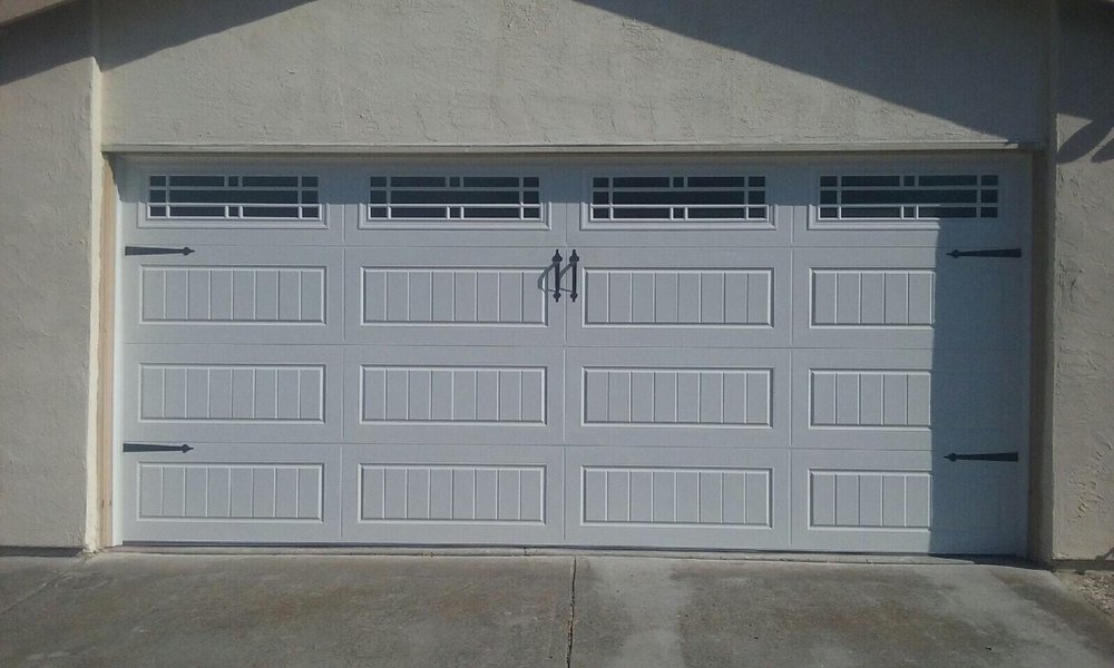 All Bay Garage Doors - Kevin Chervatin - Oak Summit Steel Garage Doors - 9.jpg