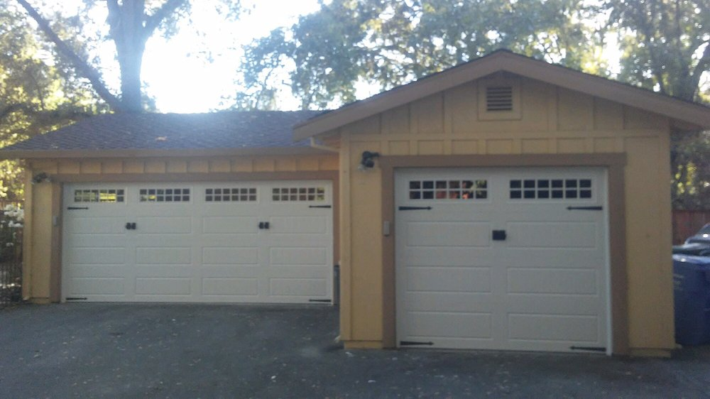 All Bay Garage Doors - Kevin Chervatin - Oak Summit Steel Garage Doors - 13.jpg
