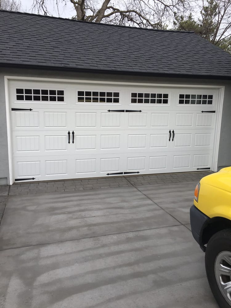 All Bay Garage Doors - Kevin Chervatin - Oak Summit Steel Garage Doors - 20.jpg