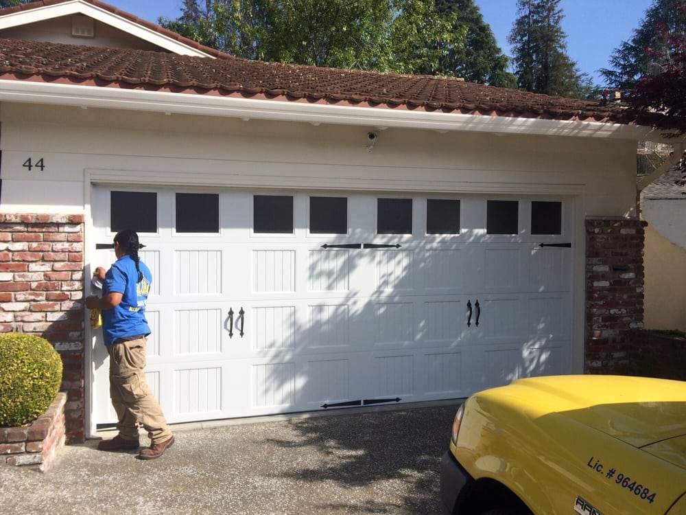 All Bay Garage Doors - Kevin Chervatin - Oak Summit Steel Garage Doors - 22.jpg