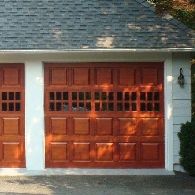 All Bay Garage Doors - Solid Wood Doors.png