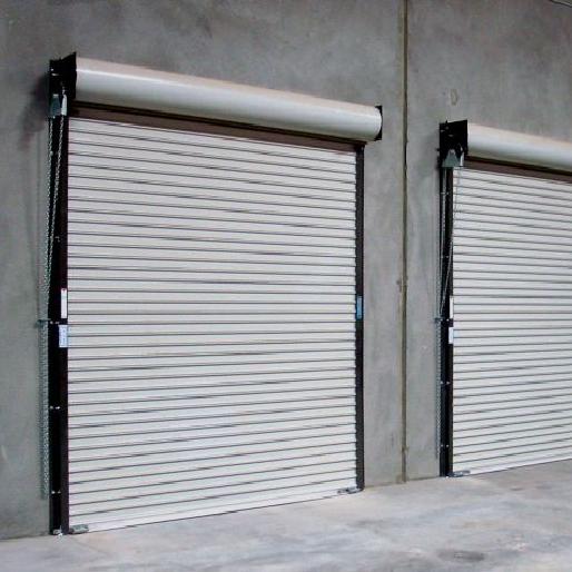 All Bay Garage Doors - Commerical Roll Up Door.png