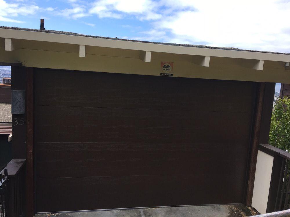 All Bay Garage Doors - Flush Panel Garage Doors - Kevin Chervatin - 33.jpg