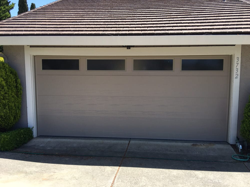 All Bay Garage Doors - Flush Panel Garage Doors - Kevin Chervatin - 29.jpg