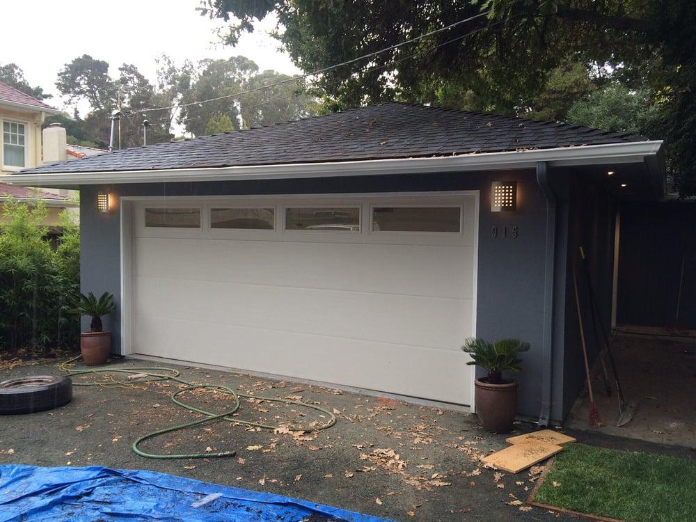All Bay Garage Doors - Flush Panel Garage Doors - Kevin Chervatin - 28.jpg