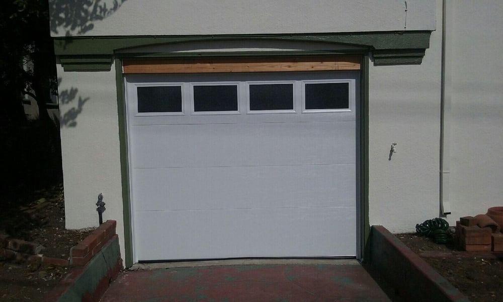 All Bay Garage Doors - Flush Panel Garage Doors - Kevin Chervatin - 24.jpg