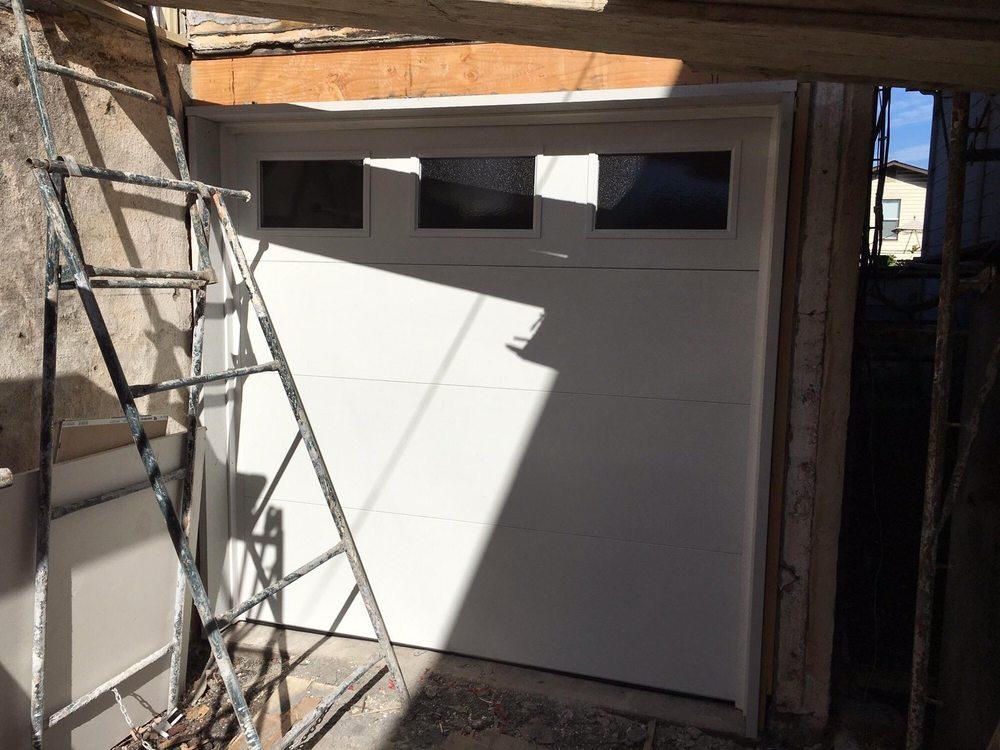 All Bay Garage Doors - Flush Panel Garage Doors - Kevin Chervatin - 22.jpg