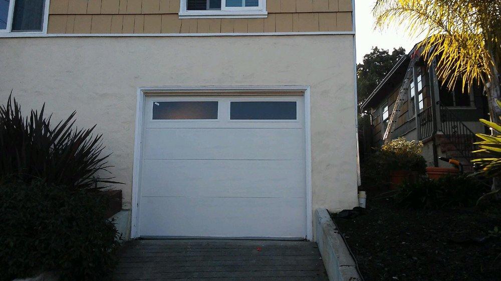 All Bay Garage Doors - Flush Panel Garage Doors - Kevin Chervatin - 16.jpg