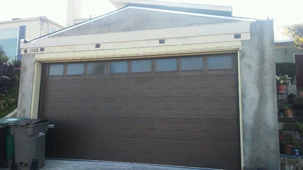 All Bay Garage Doors - Flush Panel Garage Doors - Kevin Chervatin - 13.jpg