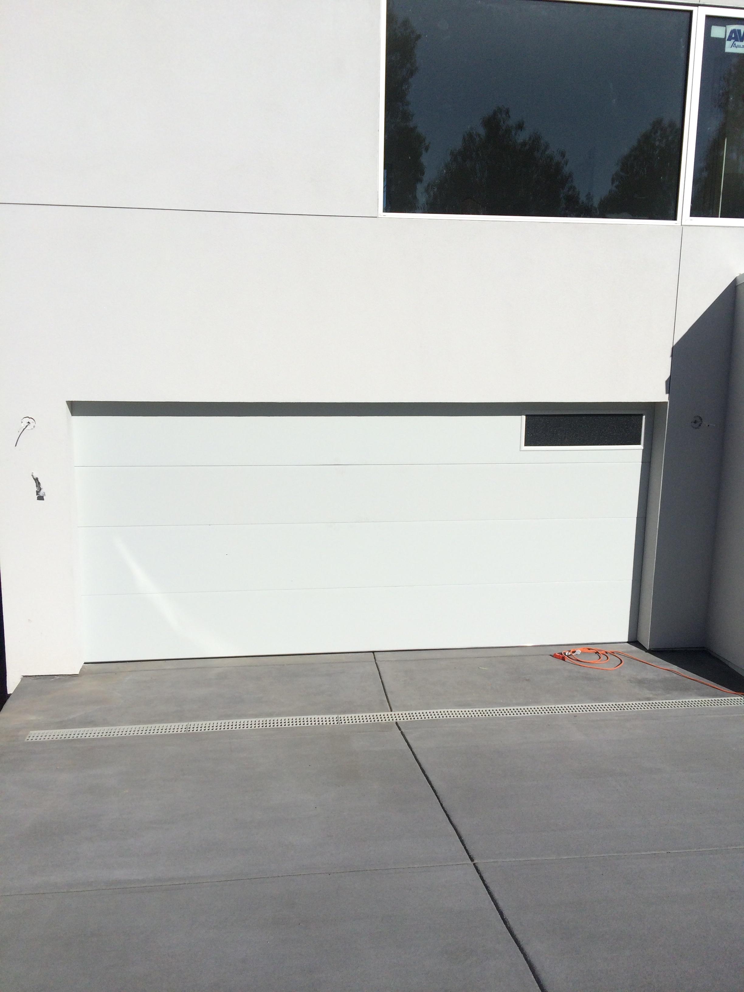 All Bay Garage Doors - Flush Panel Garage Doors - Kevin Chervatin - 50.jpg