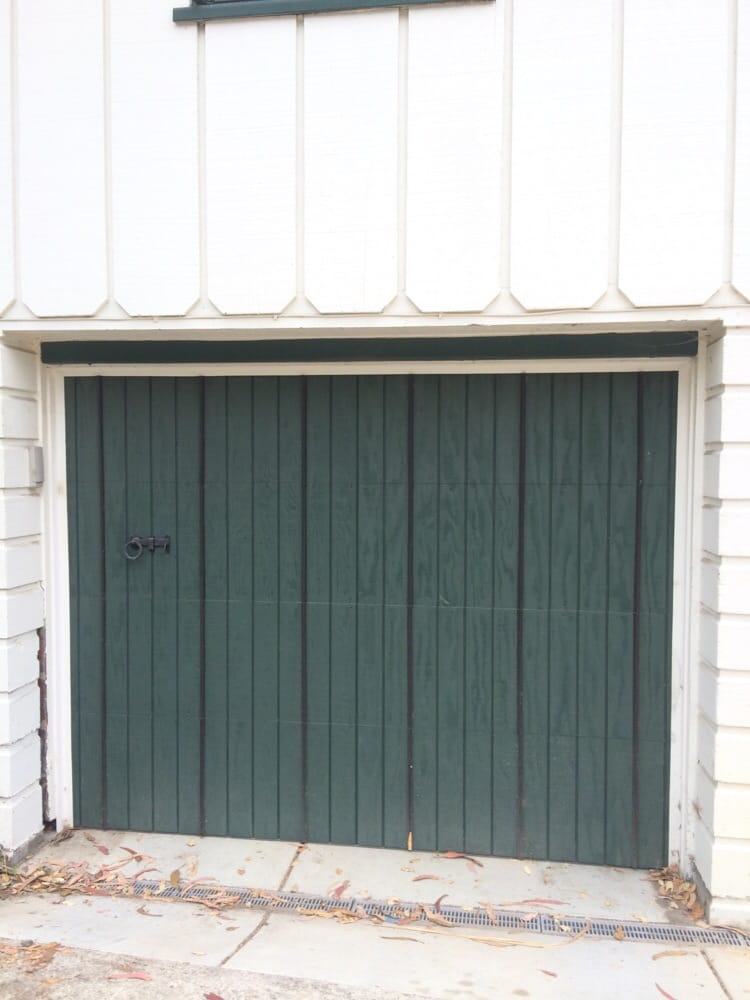19 All Bay Garage Doors - Custom Built Kevin Doors - Kevin Chervatin - 1.jpg