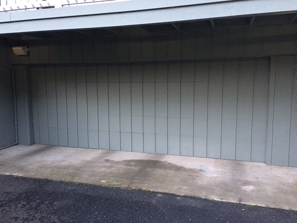 5 All Bay Garage Doors - Custom Built Kevin Doors - Kevin Chervatin - 1.jpg