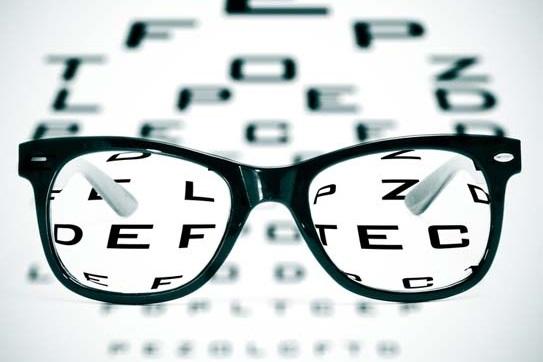 vision-screening.jpg