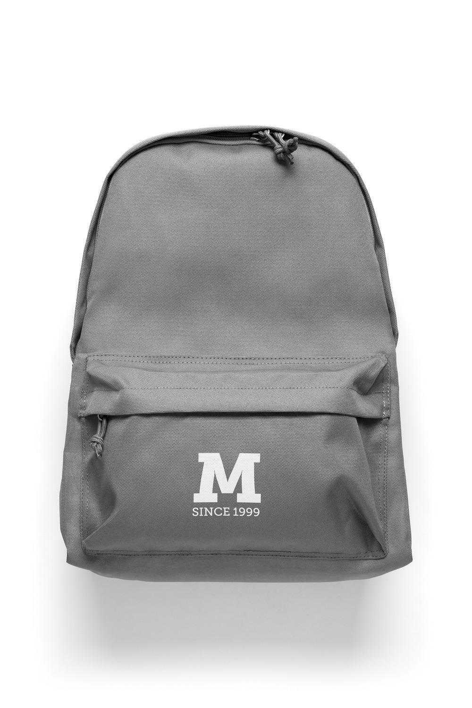 Meridian bag.jpg