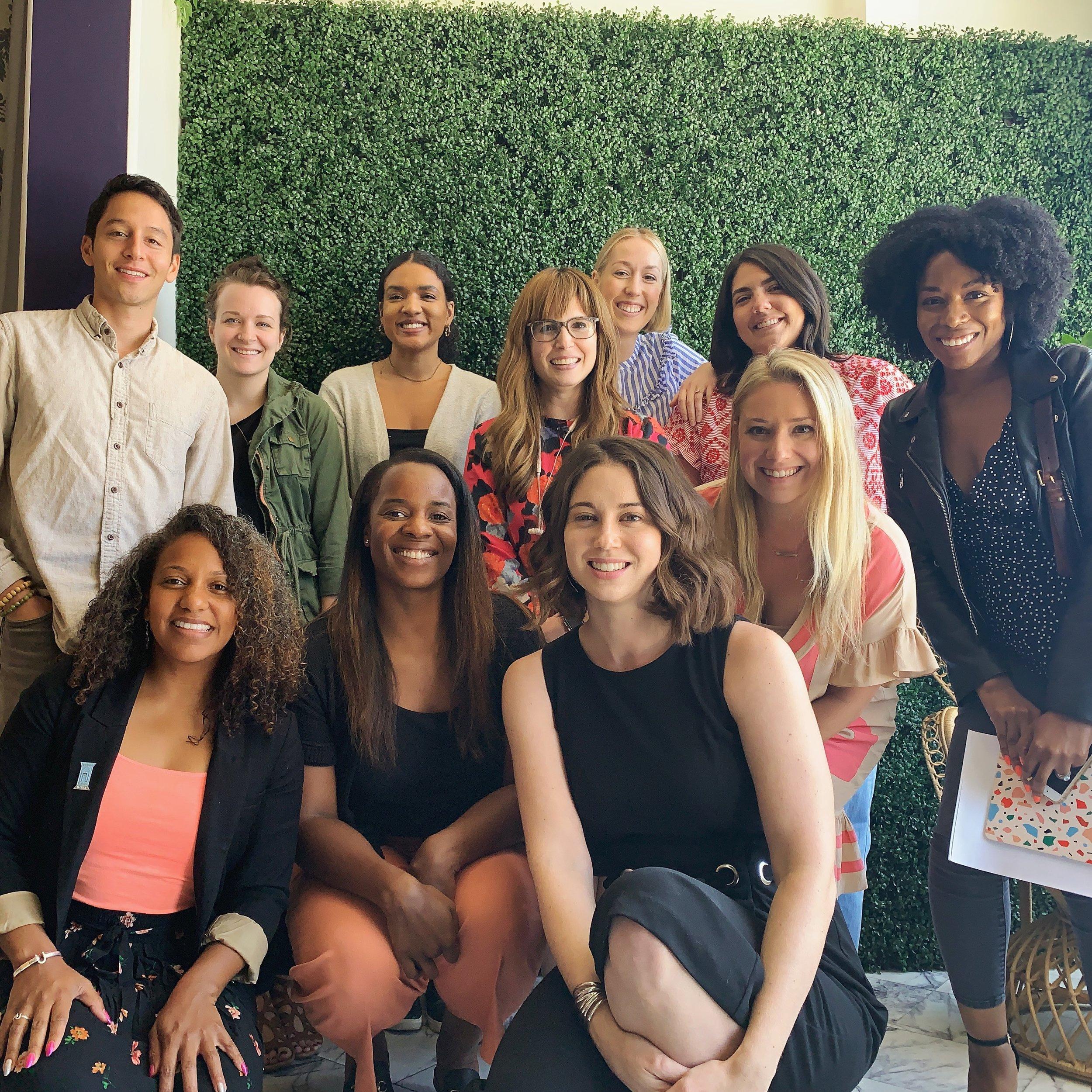 Entrepreneur Retreat Los Angeles.JPG
