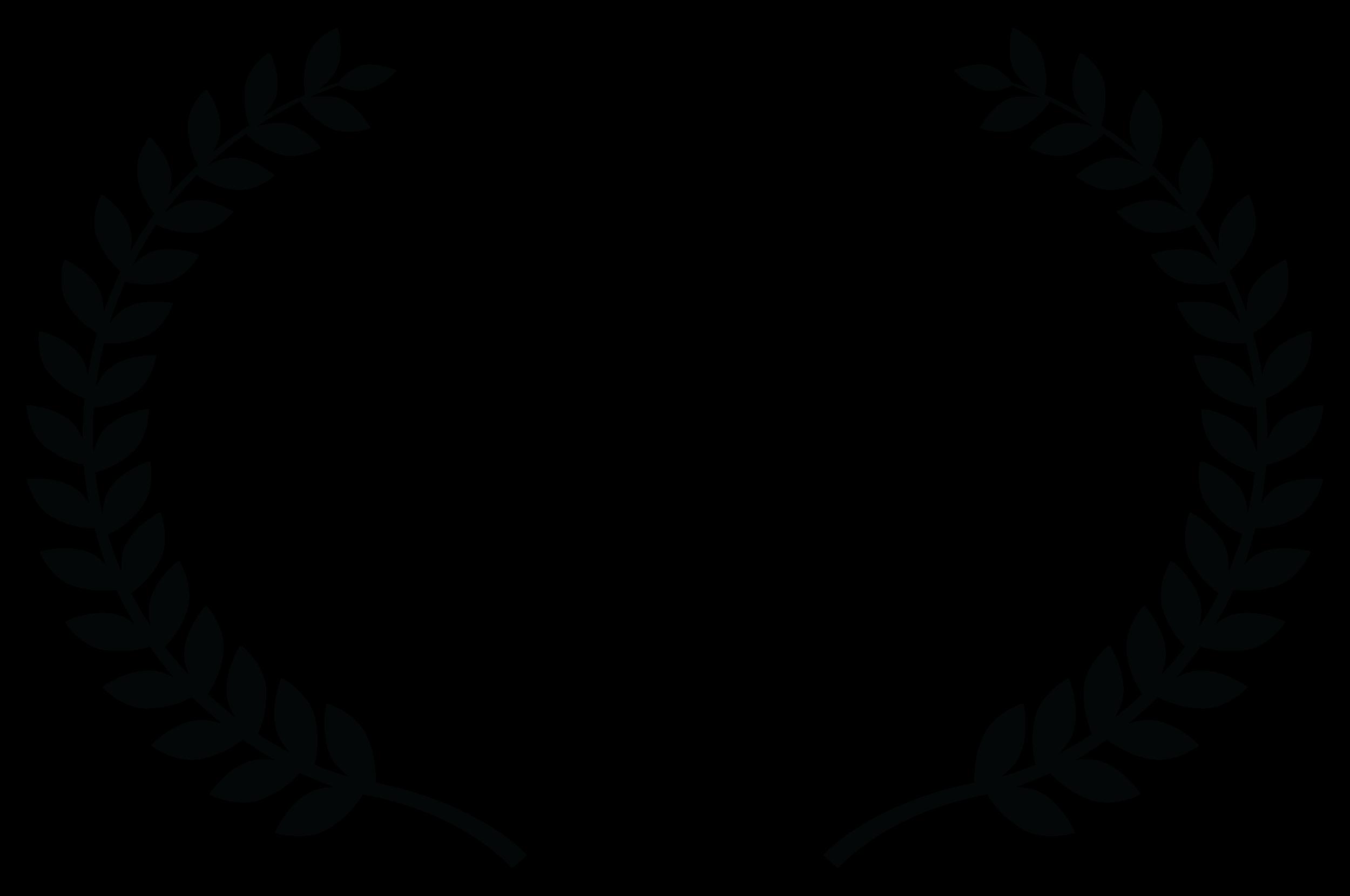 Hollyweb festivalofficial selection -