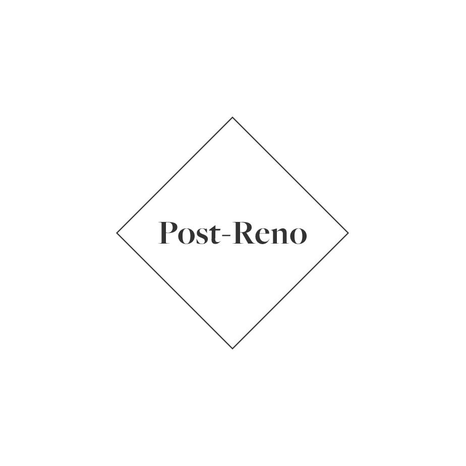 post-reno.jpg