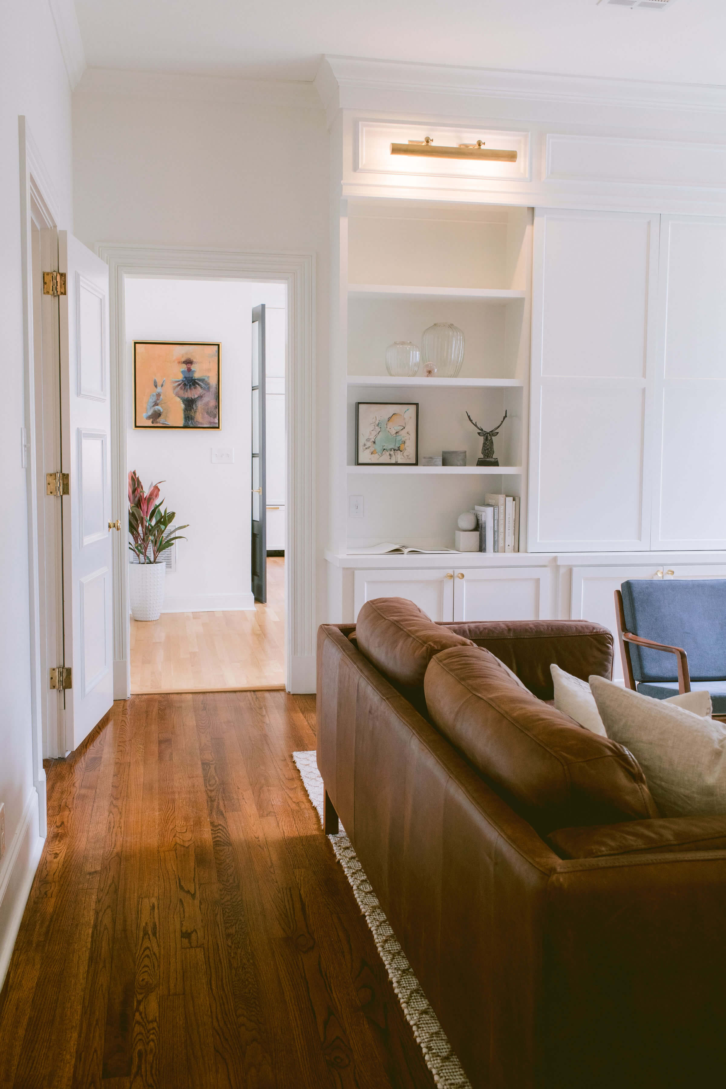 NW-Interiors_Photo-by-Andrew-Welch.jpg
