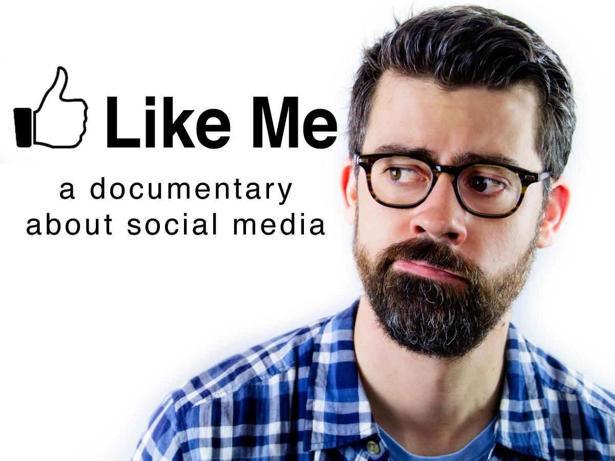 Like Me.jpg