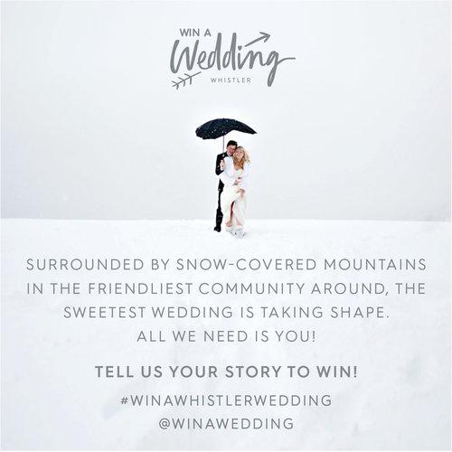 Win a Wedding Image 3.jpg