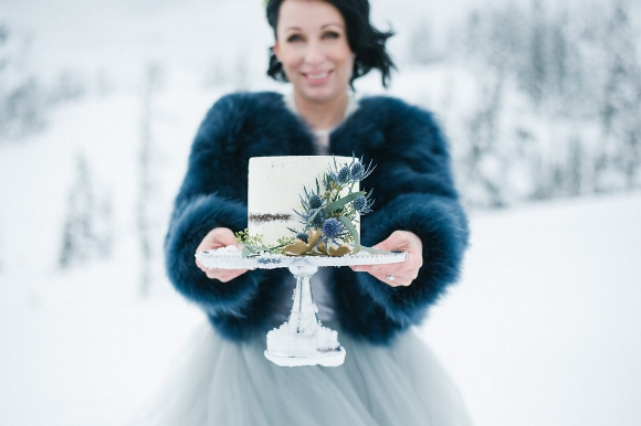 Whistler Wedding Packages | Whistler Wedding Officiant | Photo by The Whistler Wedding Collective
