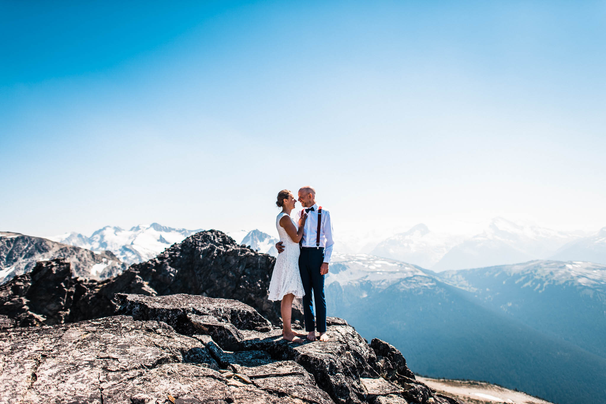 Sirja_Chris_Elopement_Teasers_The_Foxes_Photography_17.jpg