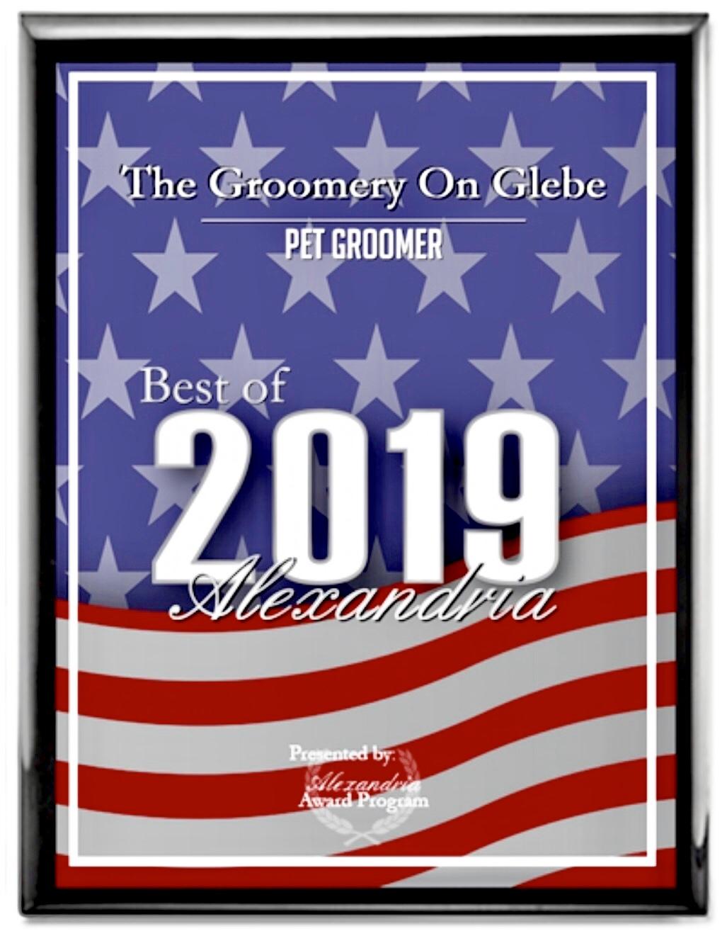 Alexandria  best pet groomer 2019.jpg