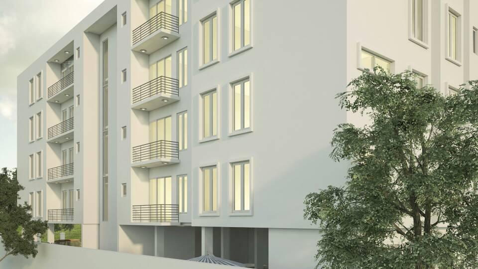 3D Tommy Apartments.JPG
