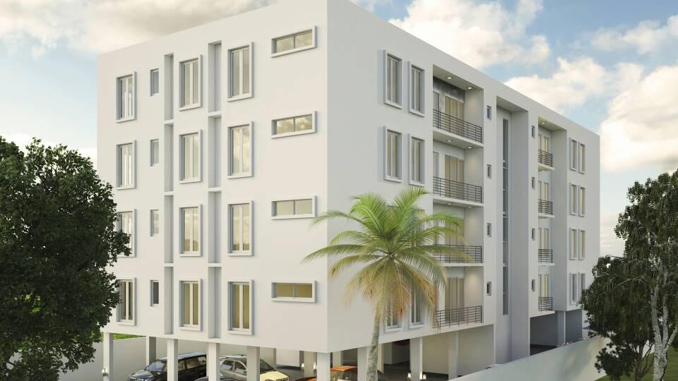 3D Tommy Apartments1.JPG