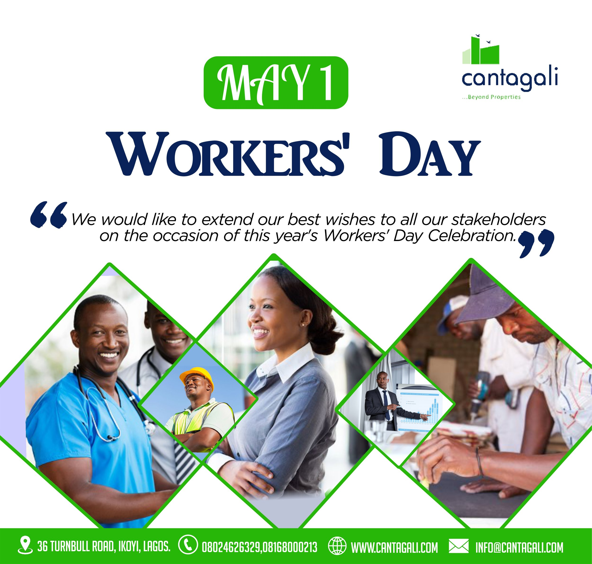 workers day 1.jpg