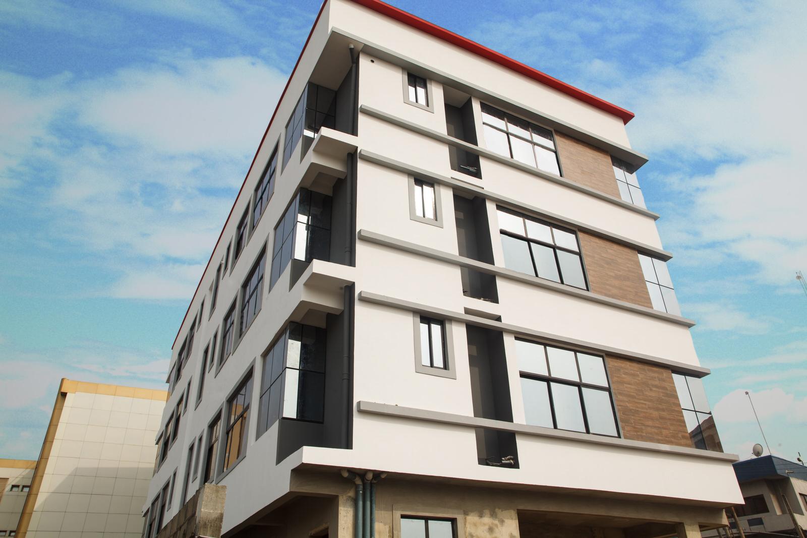 buildings-100.jpg