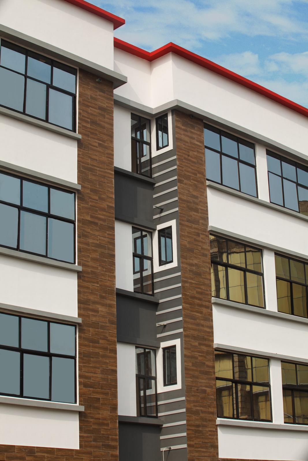 buildings-106.jpg