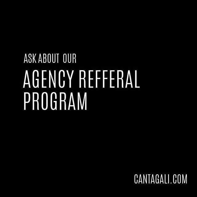 Get in touch! Tag a #realestateagent  cantagali.com Reposted from @cantagali