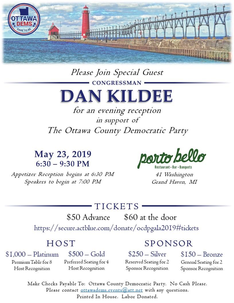 Kildee Event Poster_2019.jpg