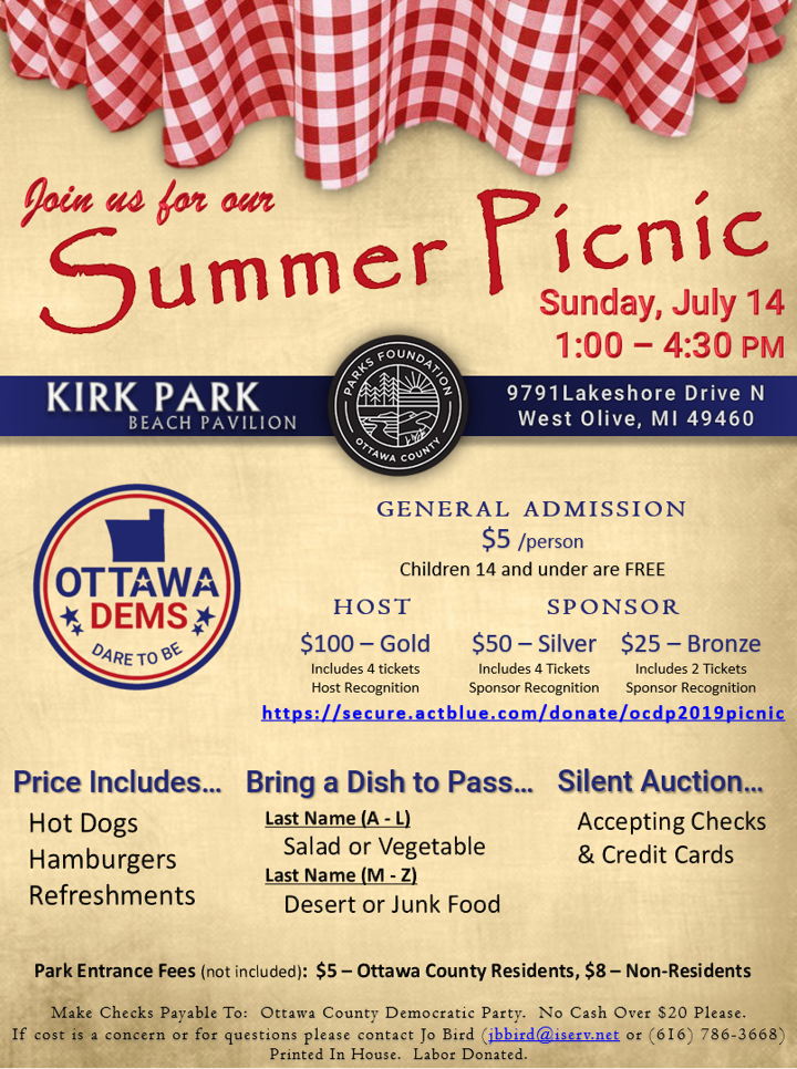 ODCP Summer Picnic Poster_2019.jpg.png