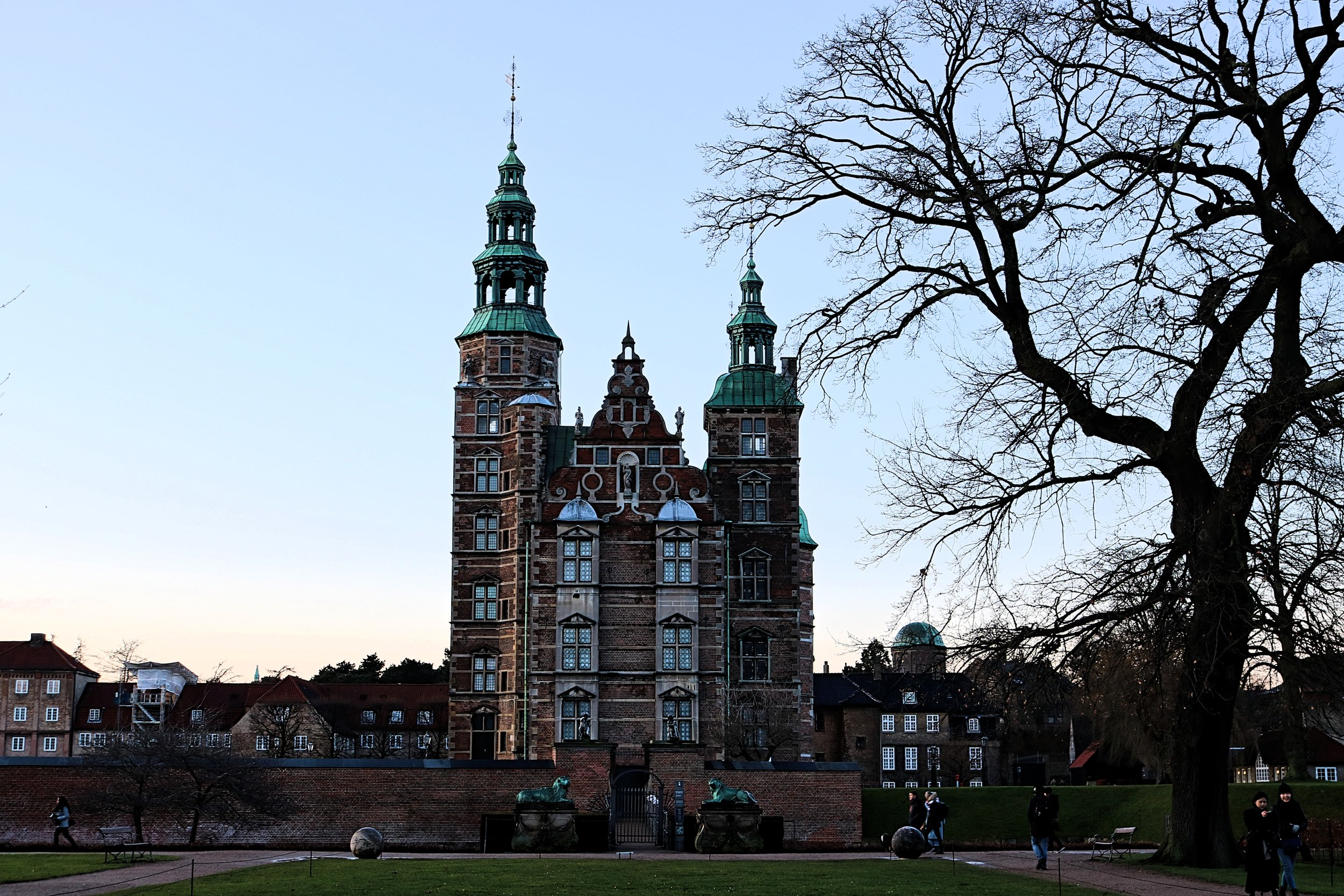 copenhagen-castle1.jpg