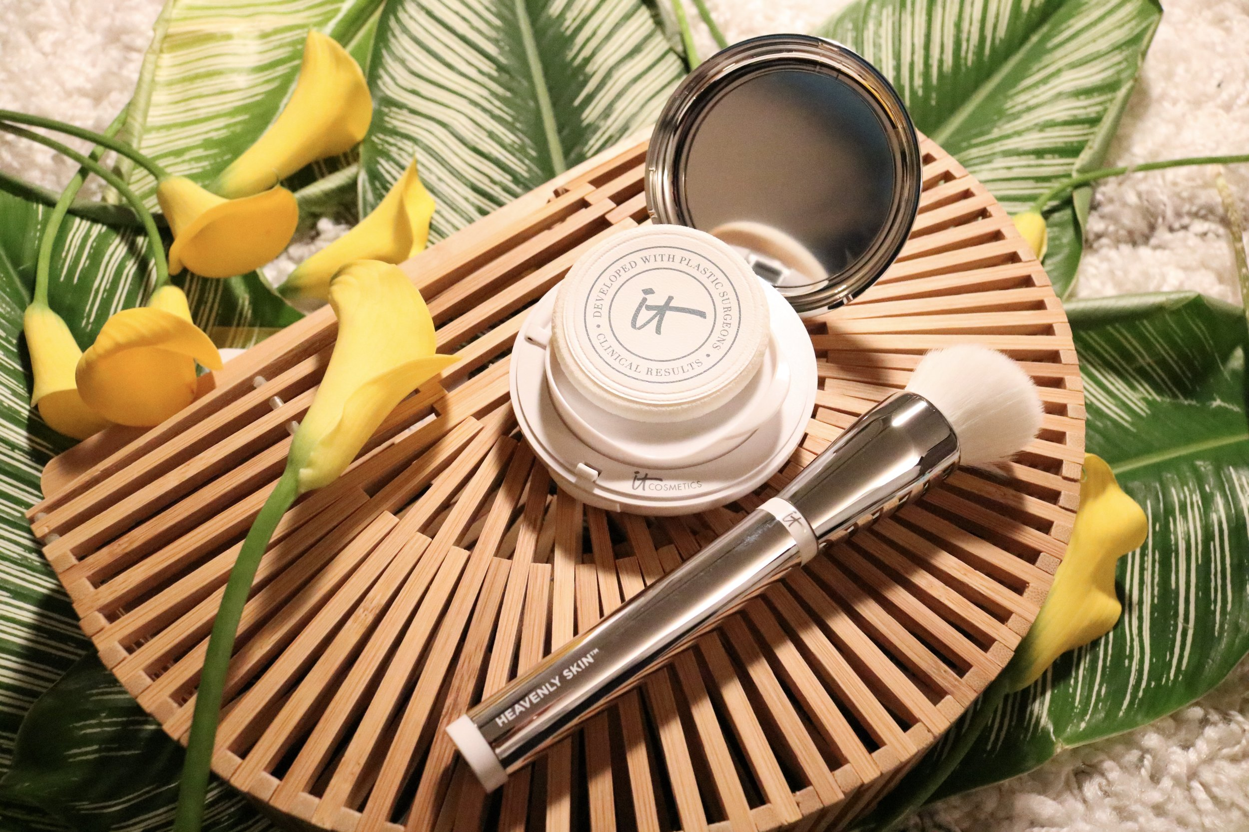 it-cosmetics-spf-makeup