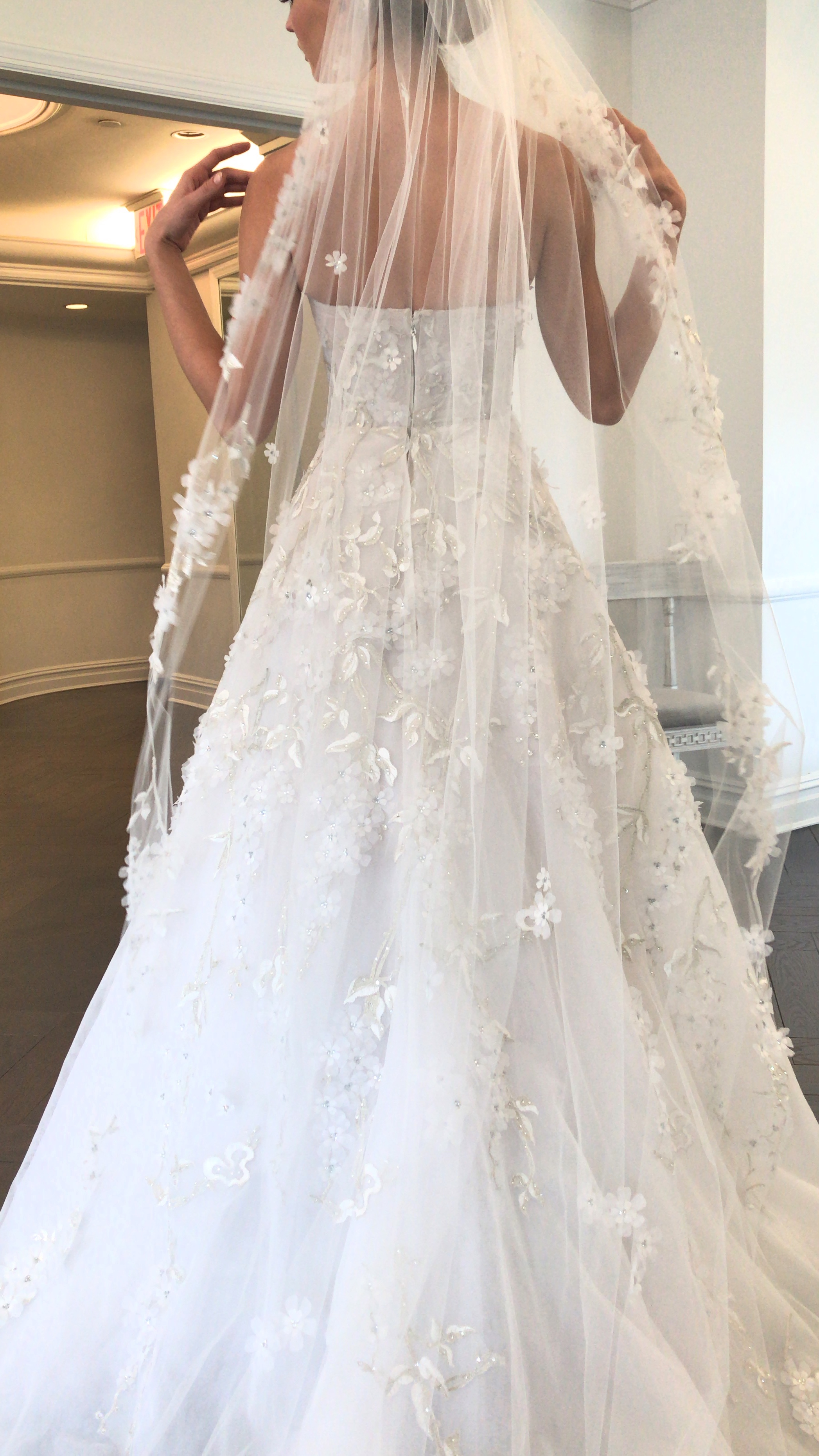 romona-keveza-collection-bridal