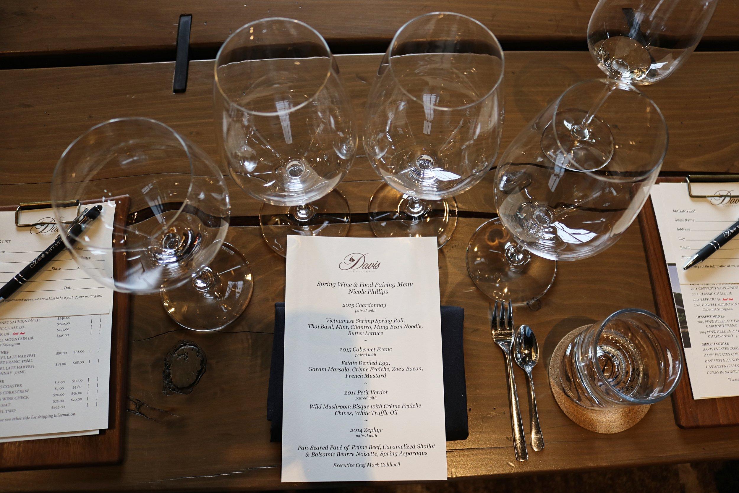 davis-estate-napa-winery