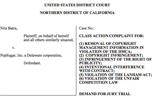 influencer-lawsuit-popsugar