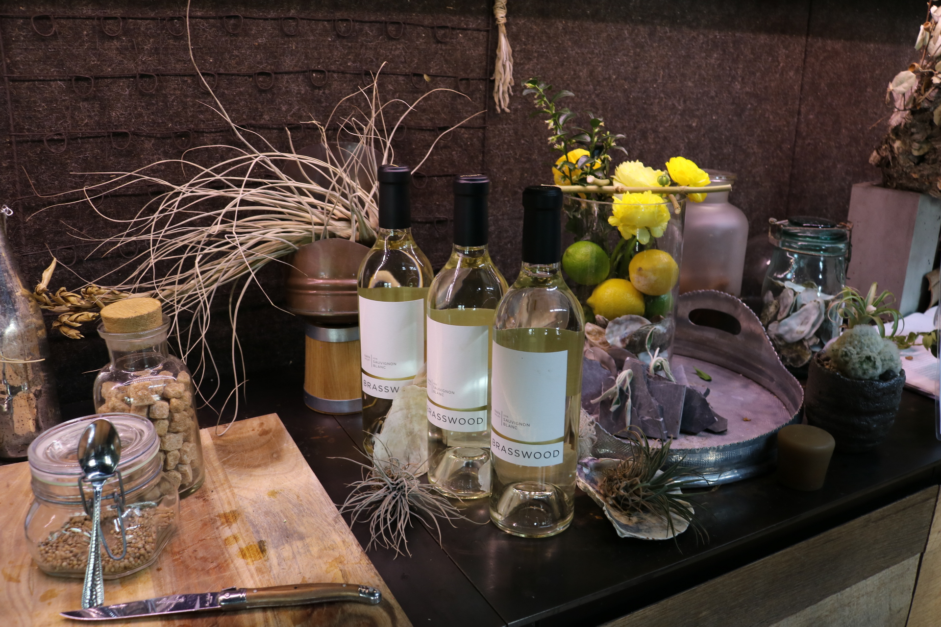 brasswood-napa-winery