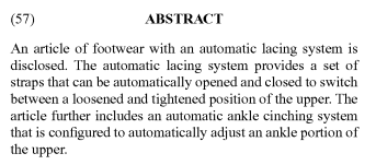 Nike-utility-patent