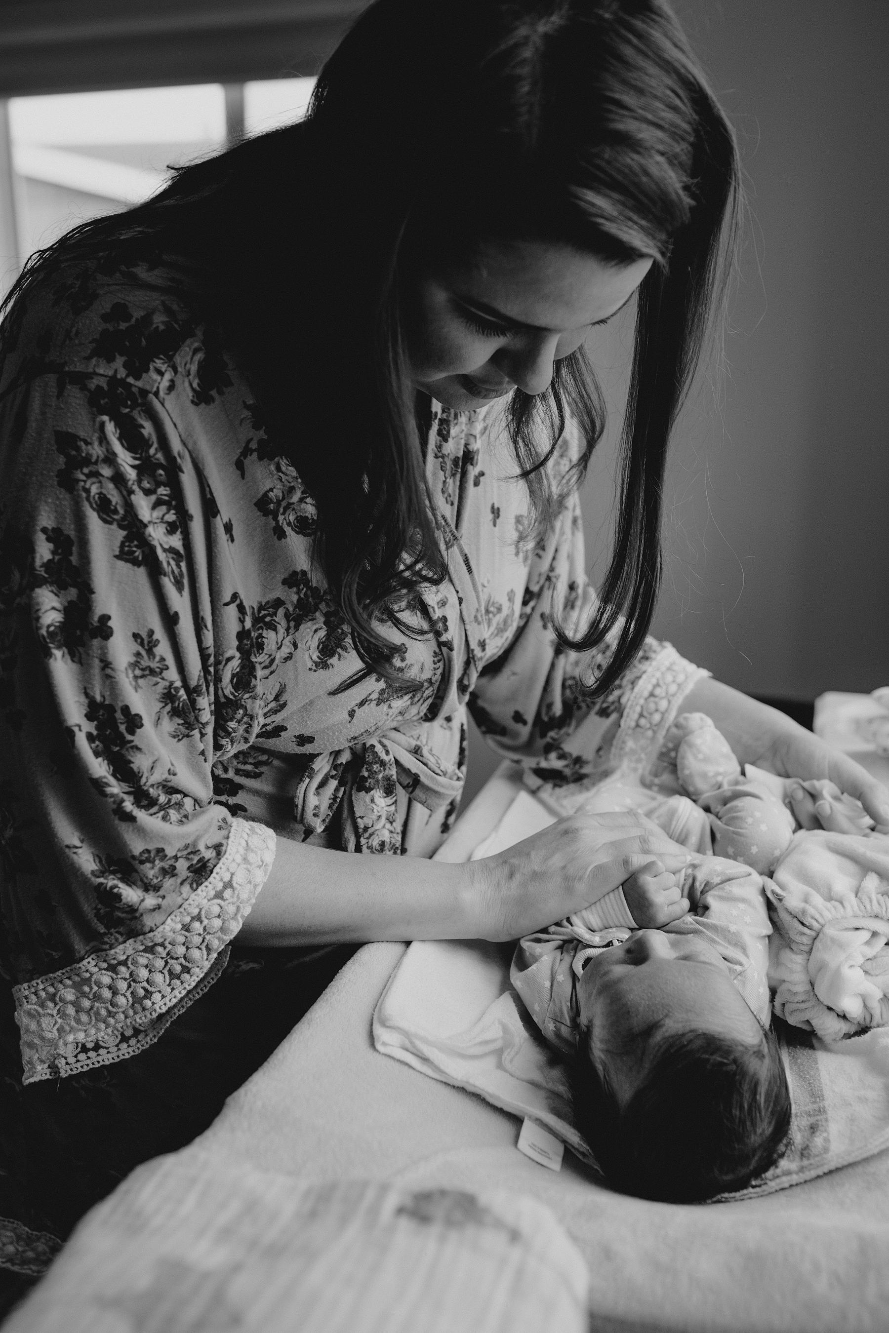 miami-newborn-photography-1.jpg
