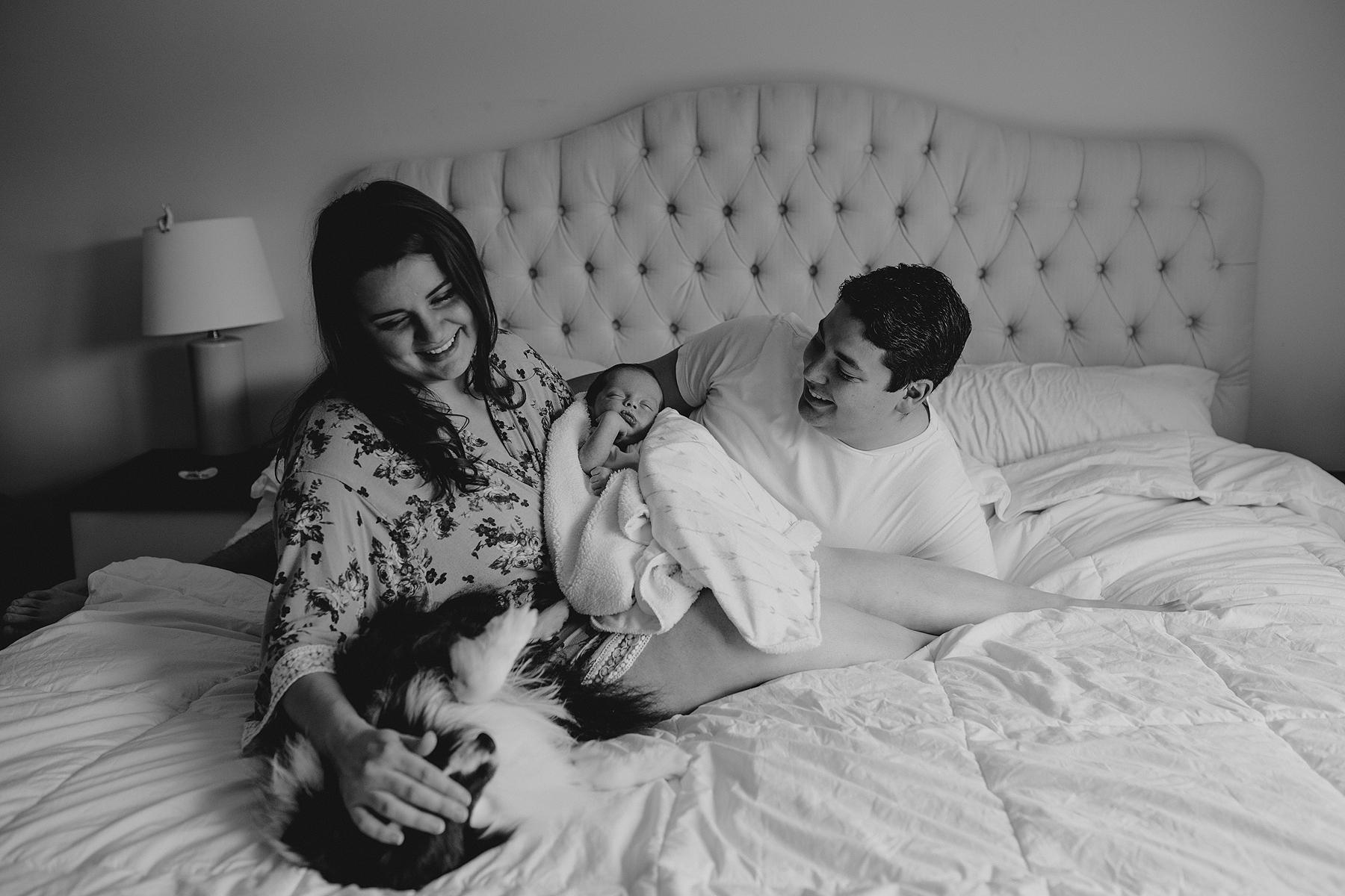 miami-newborn-photography-5.jpg