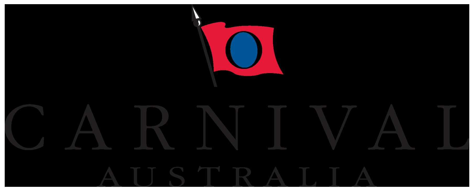 carnival-australia-logo copy.png