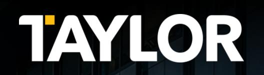 Taylor-Logo-1.png